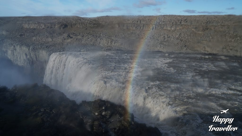 DETTIFOSS iceland happy traveller (5)