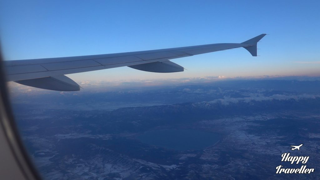 airplane taksidi happy traveller