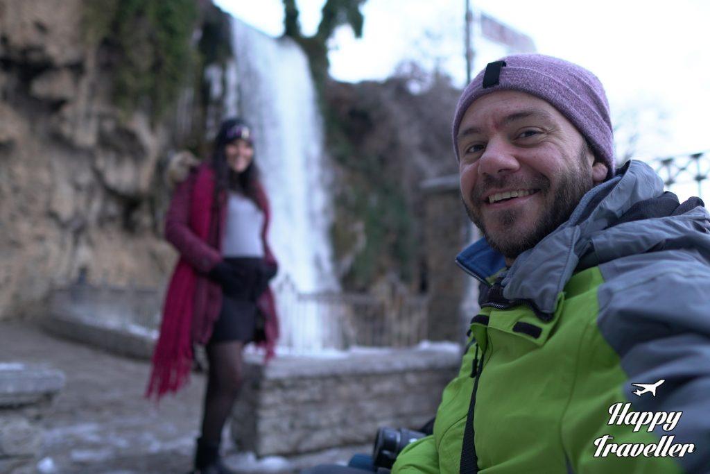 edessa happy traveller (6)