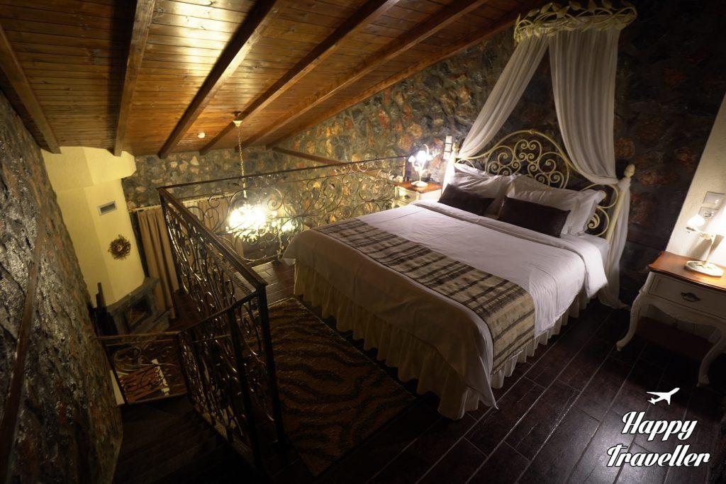 kaimak inn spa hotel kaimaktsalan happy traveller