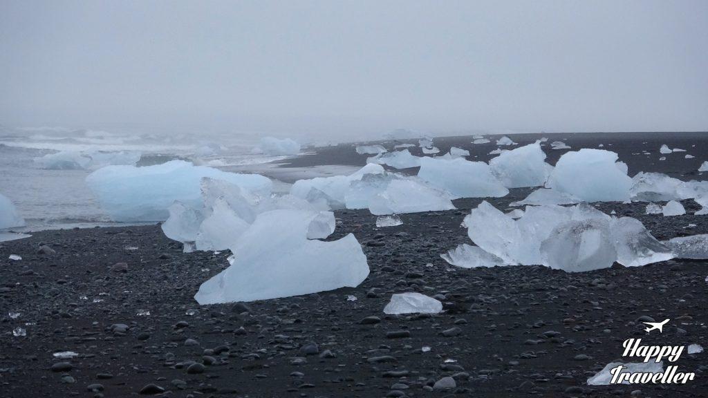paralia twn diamantiwn iceland happy traveller (2)