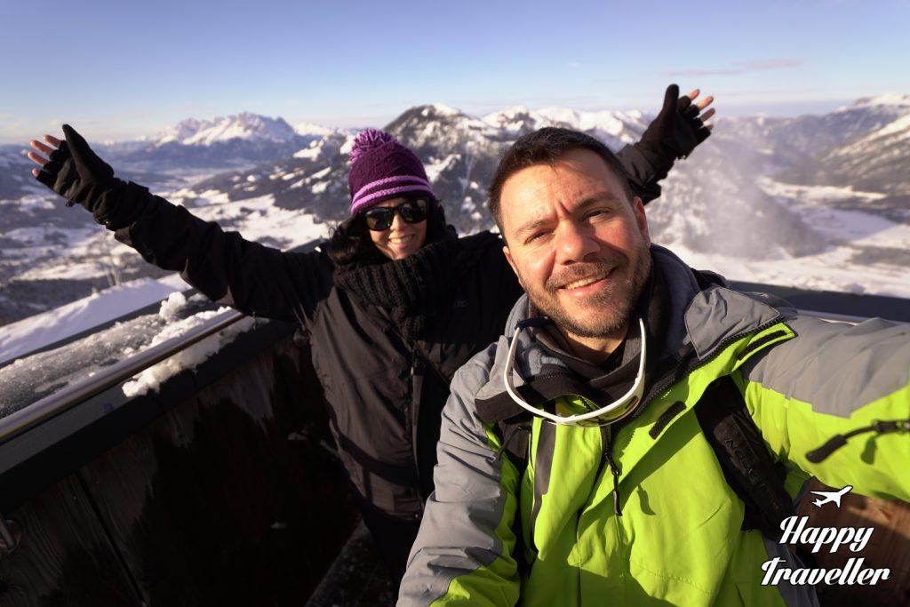 austria tirolo happy traveller (3)