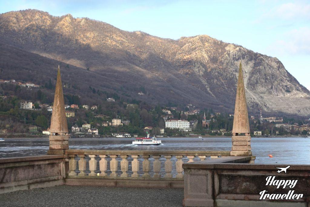limni matzore italia happy traveller (7)