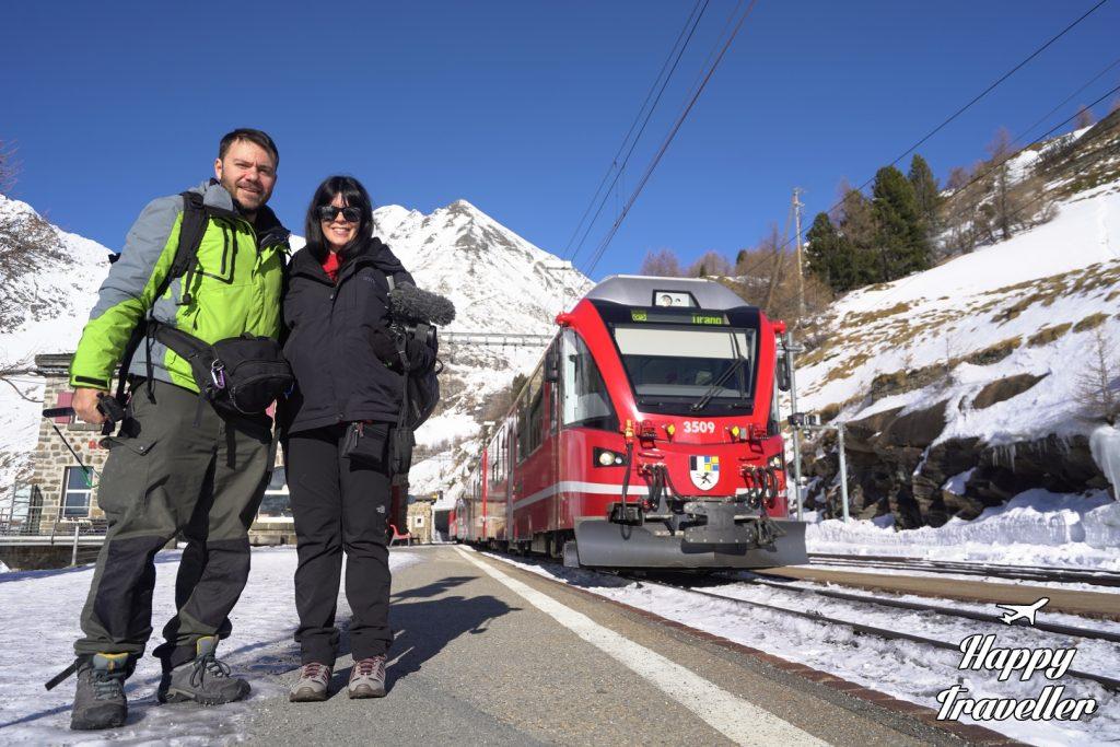 alps liechtenstein part 2 happy traveller