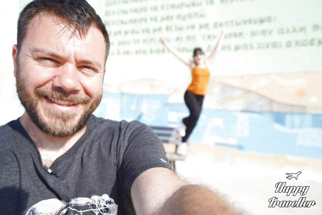ai stratis agios efstratios happy traveller (28)