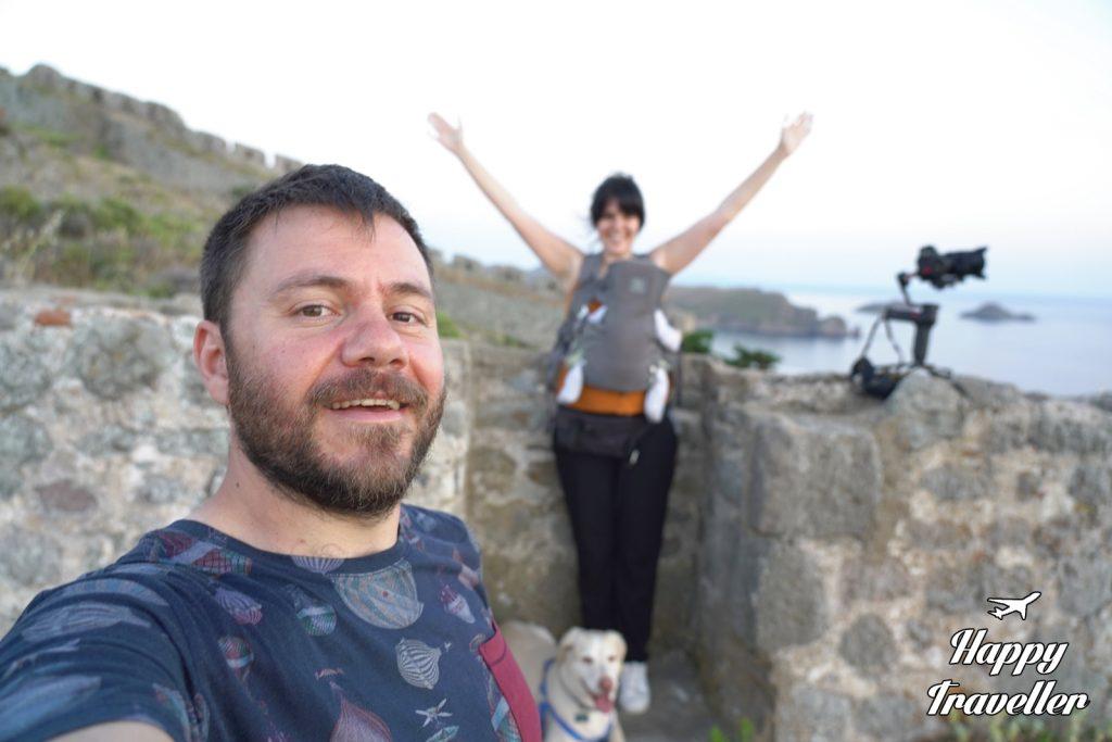 lemnos greece happy traveller (12)