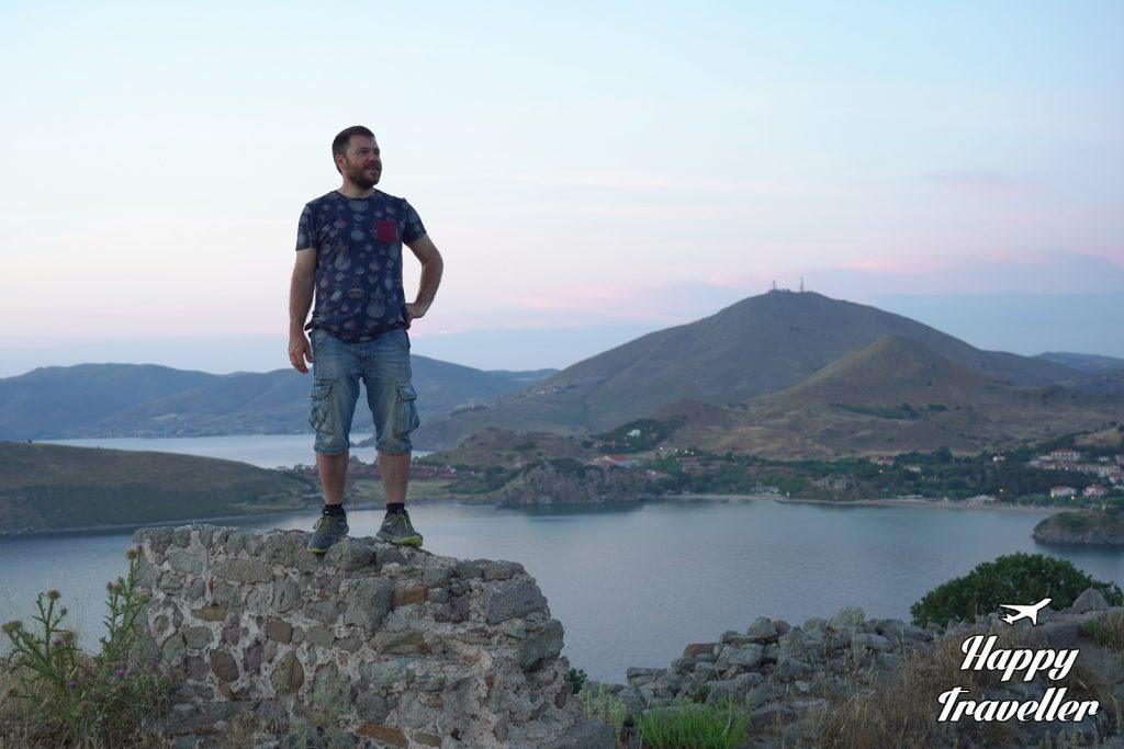 lemnos greece happy traveller (14)