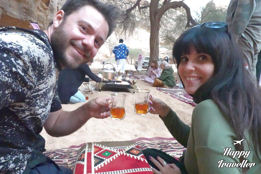 saudi arabia happy traveller (28)