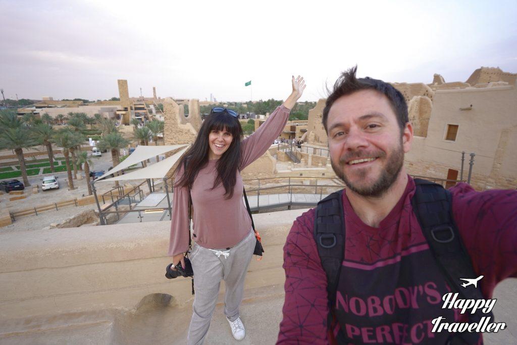saudi arabia happy traveller (40)