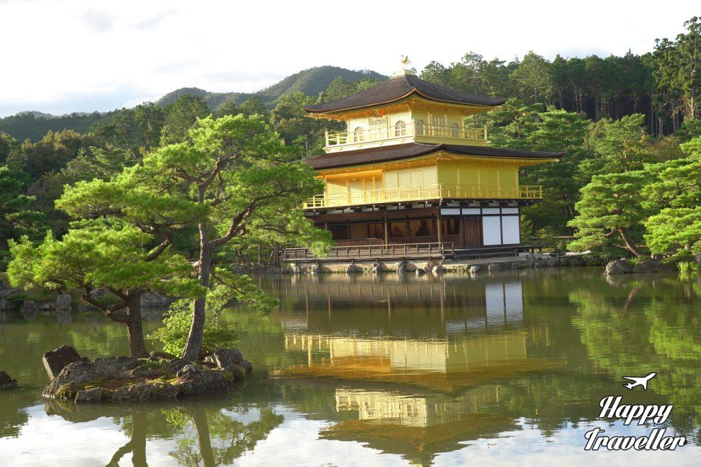 JAPAN Happy Traveller (29)
