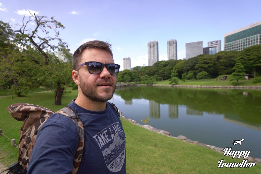 JAPAN Happy Traveller (32)