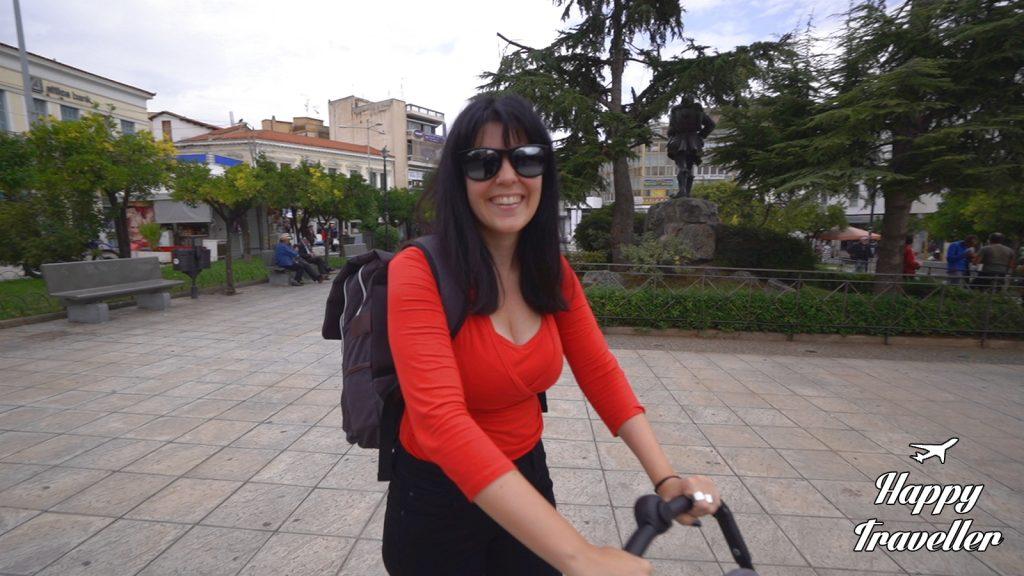 Lamia Fthiothida Greece Happy Traveller (2)