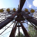 chernobyl ukraine happy traveller (14)