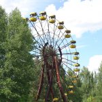 chernobyl ukraine happy traveller (15)