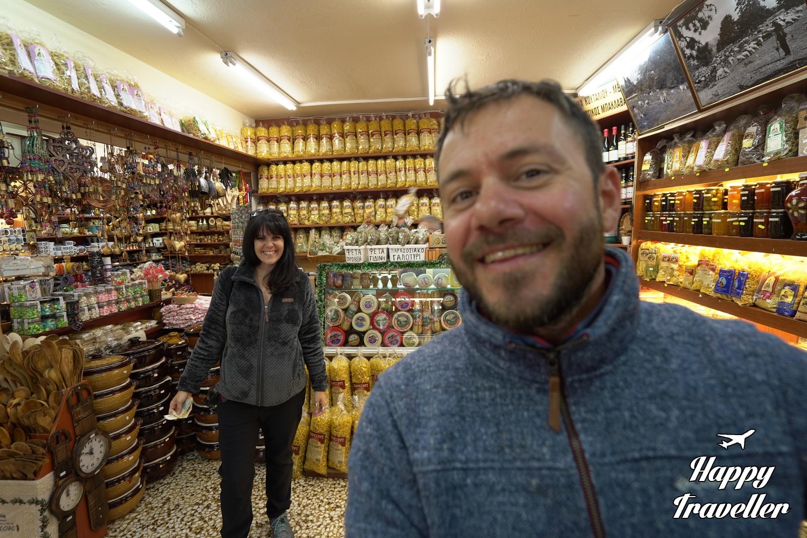 Metsovo Hpeiros Happy Traveller Greece (9)
