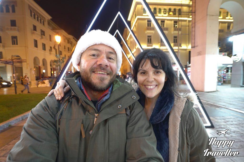 THESSALONIKI CHRISTMAS PLATEIA TWN MAGEMENWN 2019 (11)