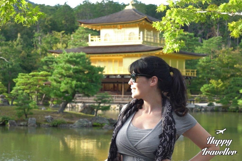 JAPAN Happy Traveller (35)