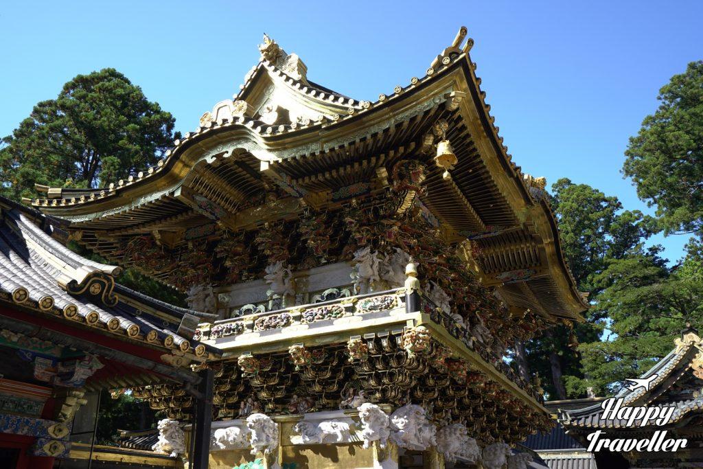 Tosobu Nikko Japan Happy Traveller (4)