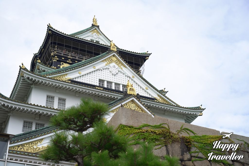 japan happy traveller tips travel
